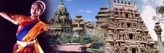 Indiai spirituális utazás 2010-ben: jóga, ashram és tanulás.